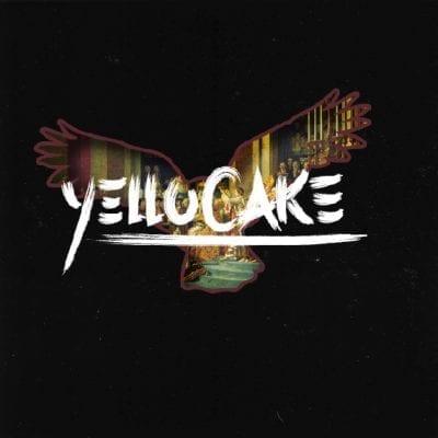 YelloCake