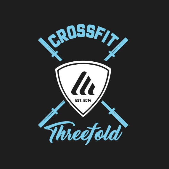 CrossFit Threefold